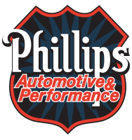Phillips Automotive & Performance LLC